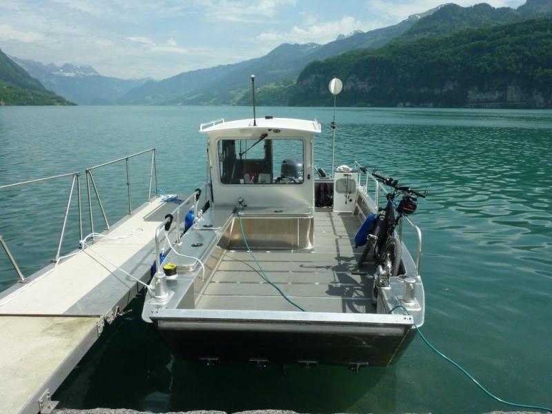Landingcraft CLC760_1
