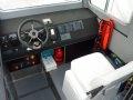 Cabin Interior & Equipment_2