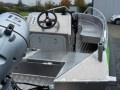Cf 550 Rettungsboot RTB2