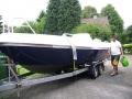 Coenenfisher 650