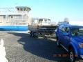 Coenenboat CKB 700