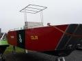 Coenenboat Landungsboot CLC 700