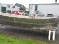 Coenensloep CSL 700