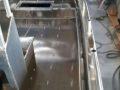 Sprenger Boot 6m (13)