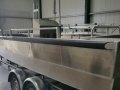 Sprengerboot 6m (2)