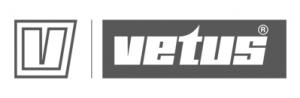 Vetus, Partner von Coenen