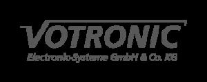 Votronic, ein Partner von Coenen