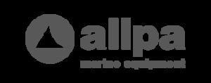 Allpa, Partner von Coenen