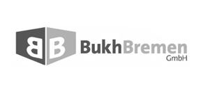 Bukh Bremen, ein Partner von Coenen